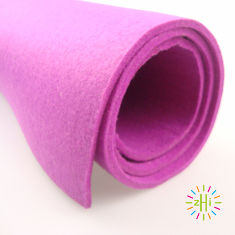 5mm thickness polyester non woven fabric wholesale
