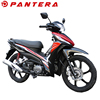 Chongqing Cheap Mini Gas Moped Cool Pocket Moto New Motorbikes 125cc