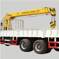 small electric crane lifting hook, mini trucks for sale