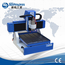 professional metal engraving cnc router machine SM3030