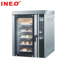 5 Trays Convection Electric Pita Bread Oven/Bread Baking Ovens For Sale/Oven For Bread