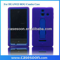 For Huawei Ascend W1 H883G Mobile Phone Case