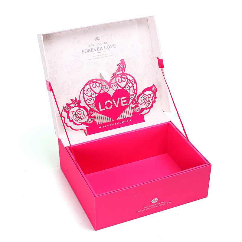Custom Printed Boxes & Custom Packaging solutions