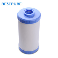 High quality whole house purification <strong>systems</strong> <strong>10</strong>&quot; big blue GAC granular activated carbon water filter