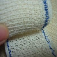 Sports Elastic Sale Bandage For Hospital