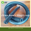 Rubber Alibaba China cars Parts/ cars accessories auto air conditioning HOSE