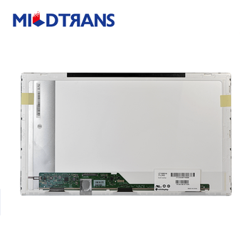 Mildtrans replacement LP156WH4 TLN2 laptop panel 15.6 inch led monitor