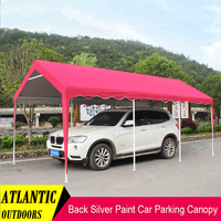 ATLANTIC 3*3m Parking Awning Canopy