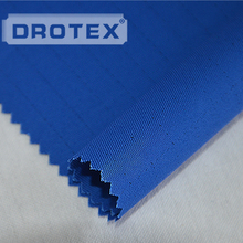 Warp Knitted Fabric,100 % cotton FR Fabric,Home Textile