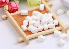 xylitol sugar free mints peppermints tablet candy wholesale candy sweets toy candy