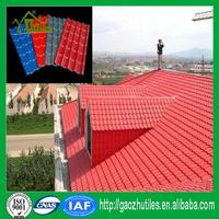extraordinary heat preservation and heat insulation light bule anti-uv waterproofing roofing shingles with CE certificate