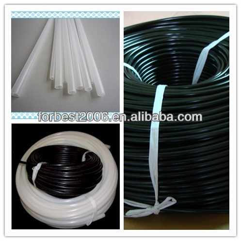 PE HOSE/PE TUBING WITH HIGH QUALITY