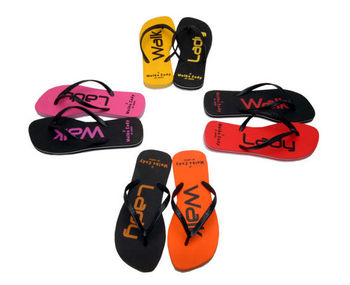 Adda Slippers