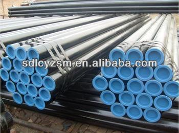high quality gas tight pipe for low price