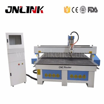 agent wanted cnc knife cutting machine 1325 1530 2030 2040 for metal iron made in jinan