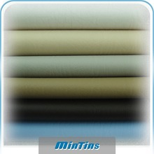 Eco-friendly PVC Synthetic leather for Marine