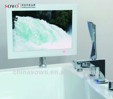 "Bestselling 15.6 / 20"" bathroom Waterproof TV"