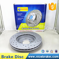 car parts promax disc brake for cheap wholesale