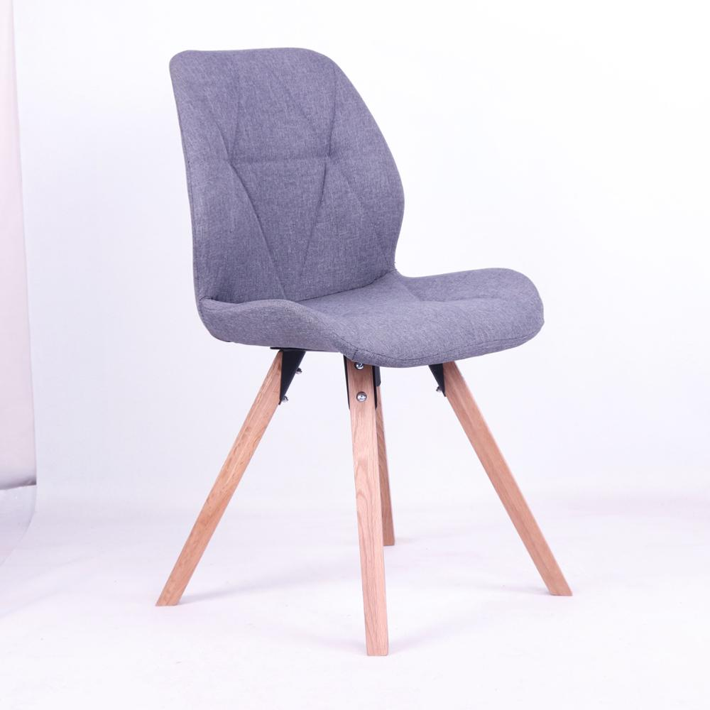 Venta al por mayor sillas modernas para cocina-Compre online los ...