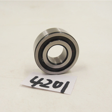 Engine Parts Bearing Manufacturer 4201 Deep Groove Ball Bearing