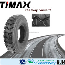 OFF ROAD TIRE 22.5 TRUCK TIRE 11R22.5 12R22.5 MINING