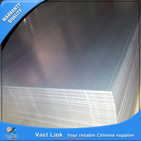 New arrival ribbed aluminum sheet for boat with competitive price