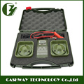 Factory bird voice hunting mp3, hunting bird calls with play two speakers synchronously
