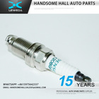 Hot Auto Parts Sell Used Spark Plug for Toyota OEM: 90919-01221