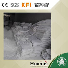 Plaster of paris gypsum powder price per ton