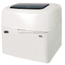 Good Price FCA261 Fully Automatic Chemistry Analyzer with CE