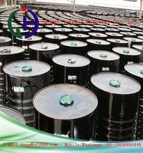BITUMENS 60 70 IN DRUMS FOR CHINA