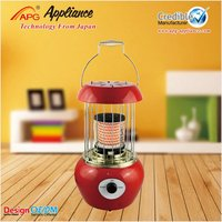 Portable national electric heater, terrace heaters, heater manufacturer