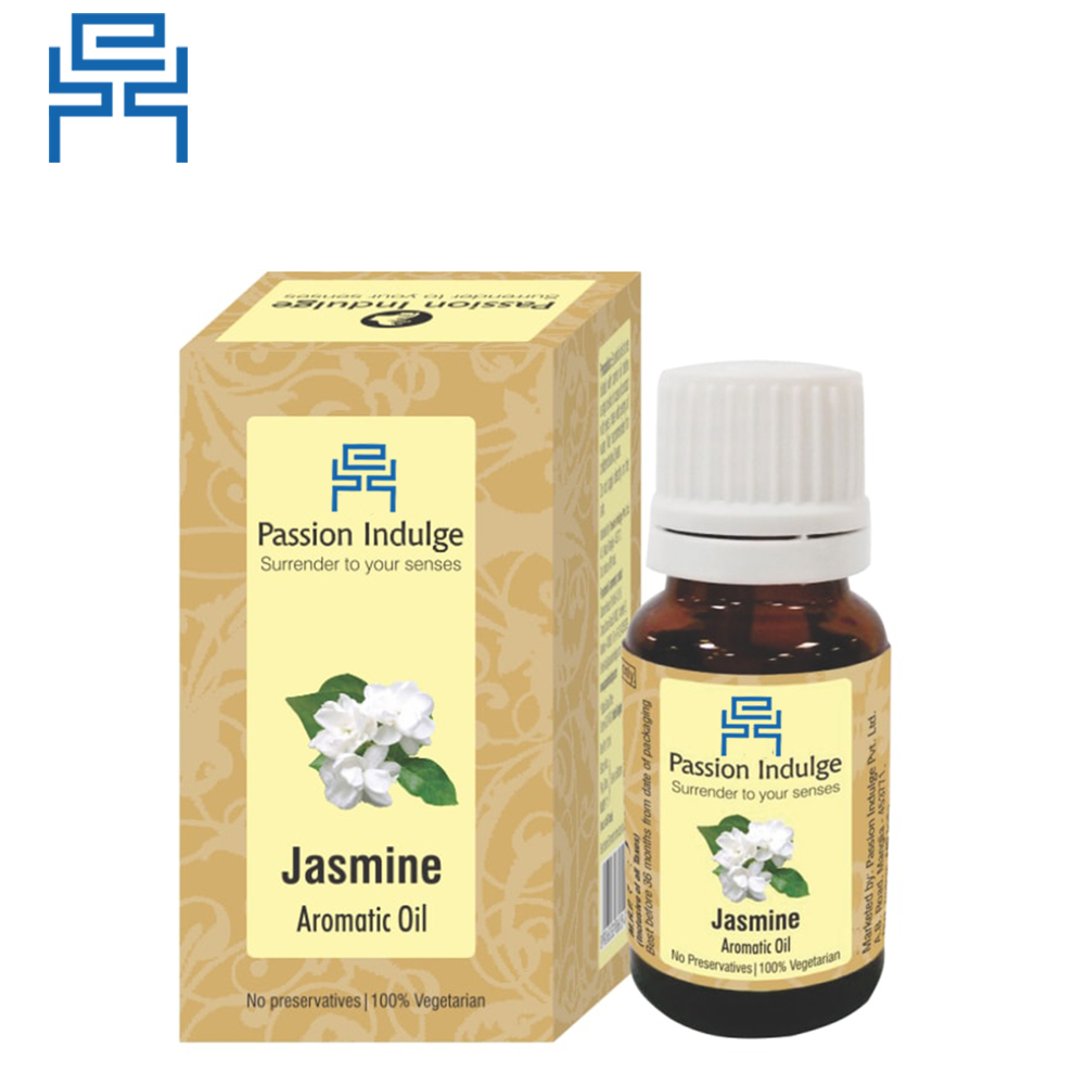 100% Pure Fragrance Oil Natural jasmine oil essential competitive price