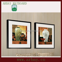 Wholesale professional custom magnetic photo frame,baby photo frame and type picture frame ornament