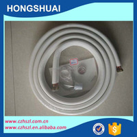 Air Conditioning Parts pipe insulation material