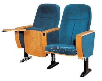 cheap cinema chair theater chair cinema seat cinema chairs for sale
