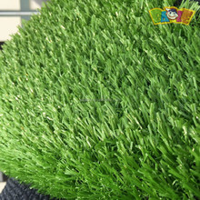 Artificial Plastic Grass Mat For Playground