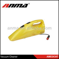 2013 ANMA Newest Promotional !!!MINI wet dry handheld industrial universal automatic intelligent robotic vacuum cleaner