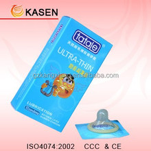 Choose what you like , Make your own favourite brand condom with different kinds of flavour
