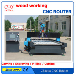 Low cost!! JCS1325L 3 axis cnc polishing tools for marble basin