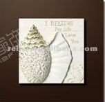 polyresin gift home decor resin handicraft