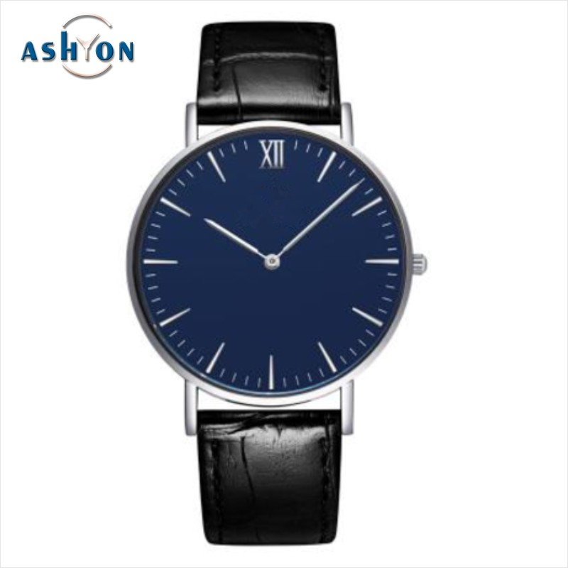 Curren 2017 Luxury Brand Watch Men Watch Quartz Business