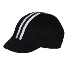 custom outdoor bicycle hats cycling cap