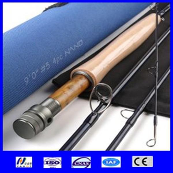 Fiberglass fishing rod blanks wholesale buy fishing rod for Fishing rod blank