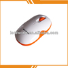 Best Seller Rubber Surface Wireless Optical Computer MouseBest Seller Rubber Surface Wireless Optical Computer Mouse