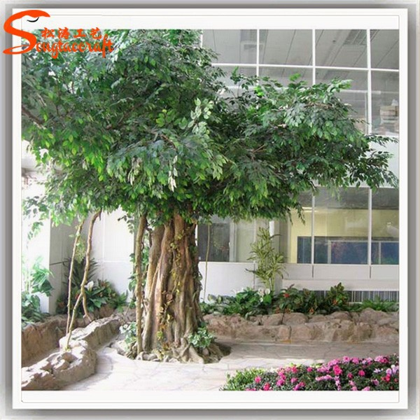 Wholesale durable artificial tree cheap artificial trees for Cheap trees
