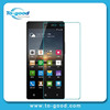 China Supplier Original Brand Toughened Protective Clear Film,Tempered Glass Screen Protector for Gionee E6