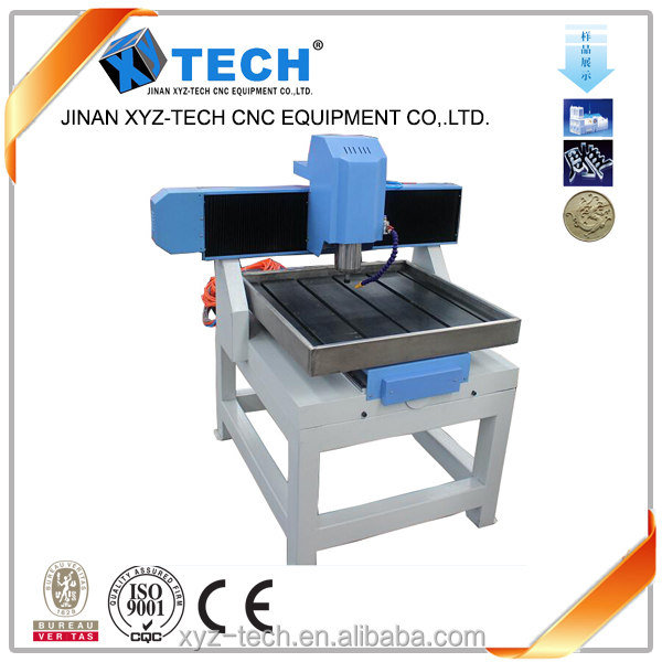 smart stone machine sign making hobby spare parts hot sale foam pcb china price 3d cnc wood carving router