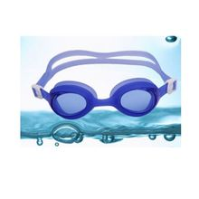 Top sale trendy style outdoors professional diving anti-fog swimming goggles