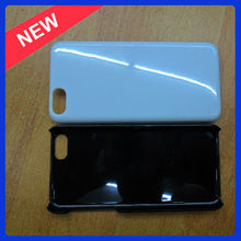 New Products For iPhone 5C Case,PC Hard Case For iPhone 5C,High Quality Low Price For iPhone 5C